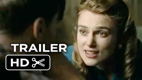 enigma film keira knightley 79 best images about the imitation game on pinterest
