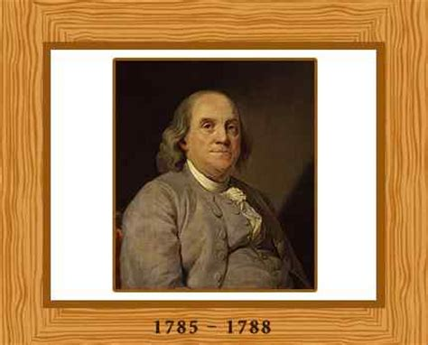 biography of scientist benjamin franklin benjamin franklin biography facts and pictures