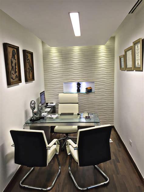 dr office furniture richfielduniversity us