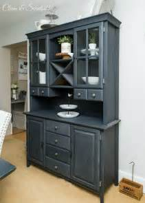 spaces ideas planning kitchen buffet