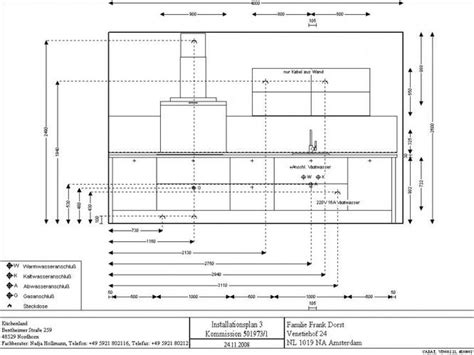 keuken hoogte werkblad hoogte werkblad keuken