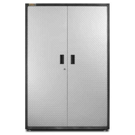 lowes white storage cabinets lowes white storage cabinets storage designs