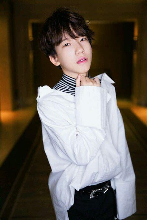 Han Yu Tb 11 Wb 11 เด กน อย jyp boy story คว ารางว ล best hip hop rookie hallyu k