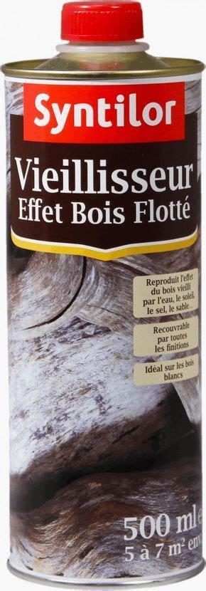 Patiner Le Bois by Comment Teinter Ou Patiner Un Meuble Bois Avec Un Effet