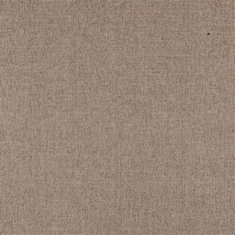 Tweed Auto Upholstery Fabric by C684 Tweed Upholstery Fabric By The Yard