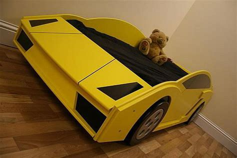 lamborghini bed 10 best car gifts for kids carwow