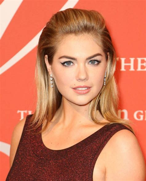 Slick Medium bold slicked back hairstyles for 2016 hairstyles