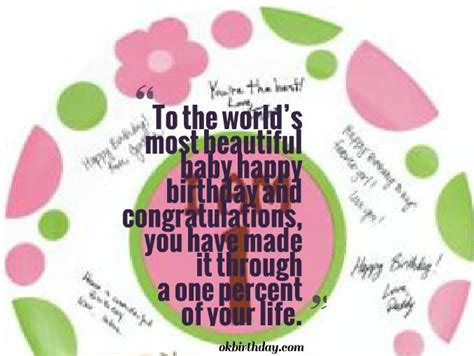 Baby Birthday Quotes Happy Birthday Baby Boy Quotes Quotesgram