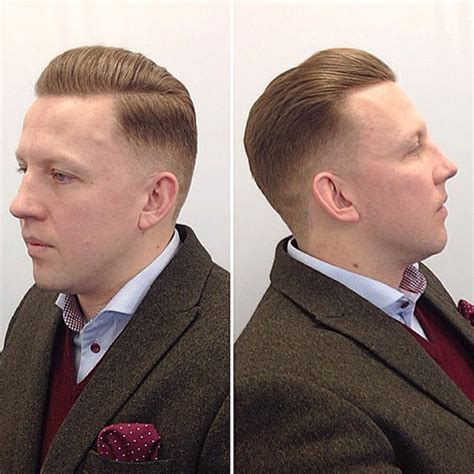 conservative mens hairstyles 2015 conservative medium mens haircut 5 modern business