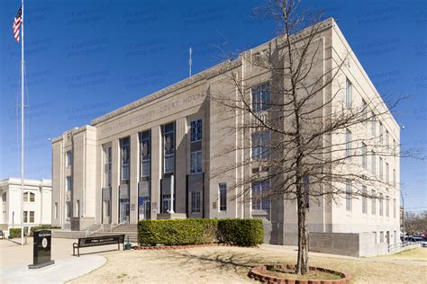 Shawnee Court House 28 Images Shawnee County Courthouse 905 W Shawnee Court