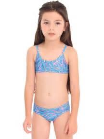 girls underwear images usseek