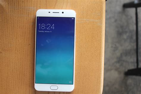 Karakter Oppo F1 Plus R9 F1 Soft Oppo F1 Plus F One Pl T30 2 oppo f1 plus sales surpass 7 million units in only 3 months