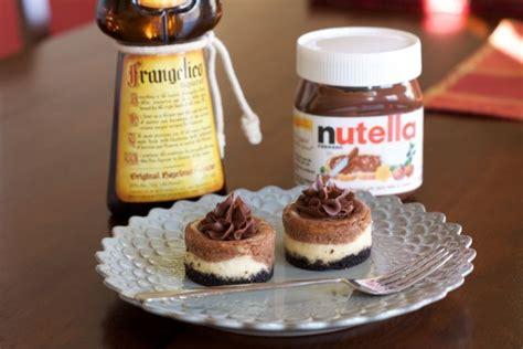 Nutella Ferrero Selai Rasa Coklat Cocok Untuk Makanan Minum Nutela 200 7 resep kue ini bisa dibuat siapa saja nggak perlu oven
