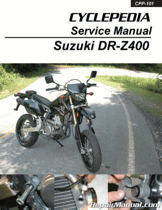 kawasaki kvf brute force kvf kvf prairie suzuki twinpeaks  atv printed service manual