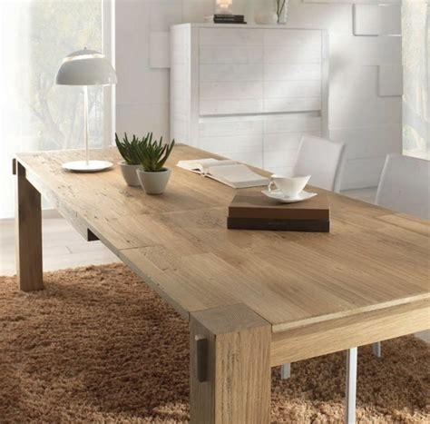 tavoli etnici allungabili tavolo allungabile rettangolare in legno massello storia
