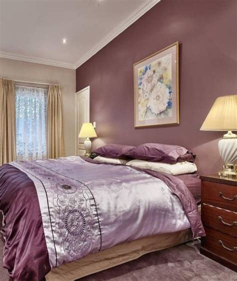 tips for romantic bedroom decorating ideas for couples romantic bedroom decorating ideas tips small room