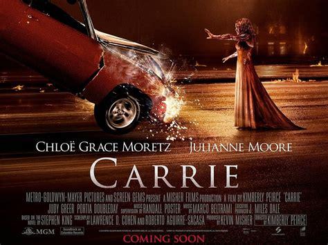 carrie spanish movie tie in carrie 2013 fondo de pantalla and fondo de escritorio 1280x960 id 449206