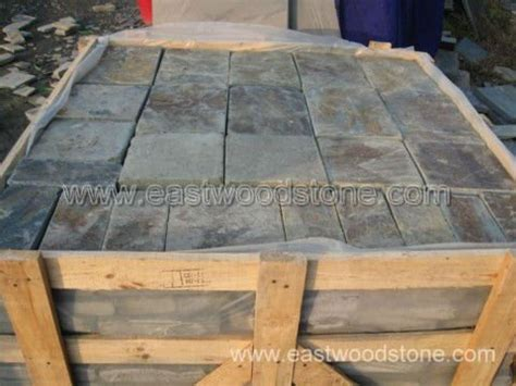 Patio Pavers Manufacturers Multicolor Patio Pavers Lowes From Manufacturer Buy