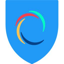 hotspot shield for mac : macupdate