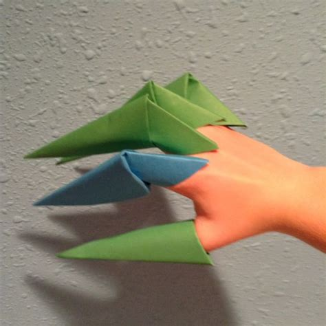 Origami Supplies - origami origami and office supplies on