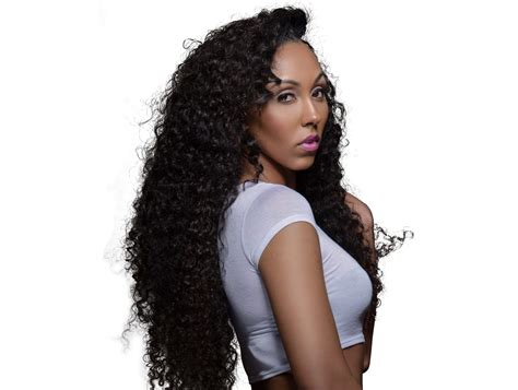 pictures of chocolate weavons mink brazilian curly diamond hair company