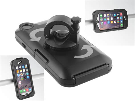 Bicycle Retro For Iphone 6s iphone 6 6s bike holder