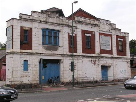 cineplex vernon vernon picture house in nottingham gb cinema treasures