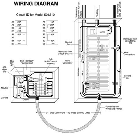 generac generator parts fuel system diagram generac free engine image for user manual