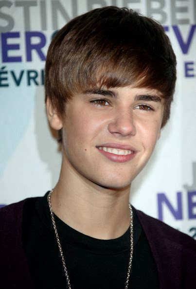 bieber haircut before and after heira hese bieber haircut before and after