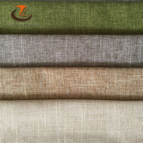 top upholstery fabric brands curtain fabric brands in india curtain menzilperde net