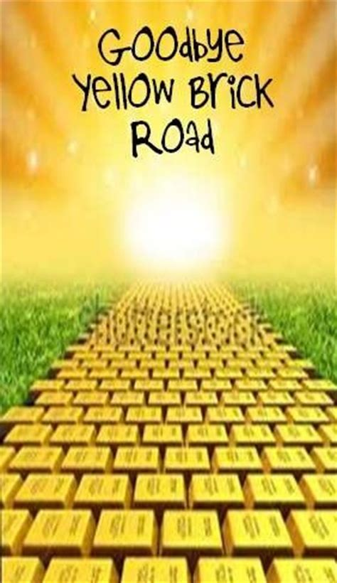 eminem yellow brick road lyrics herelfil blog