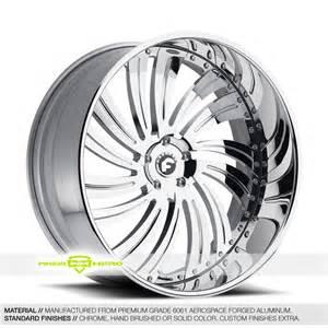 Semi Truck Tires Dothan Al Tires And Rims Vj Tires And Rims