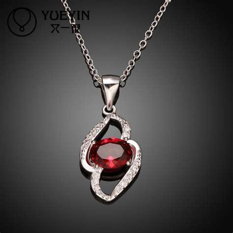 wholesale pendant necklace modern beaded necklace
