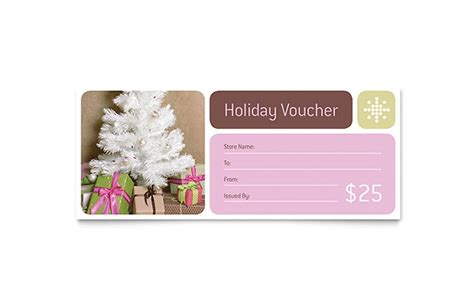 publisher gift certificate template contemporary gift certificate template word