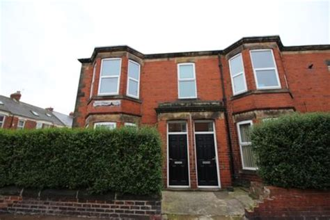 3 bedroom houses for rent newcastle upon tyne hot houses map of house for rent addycombe terrace