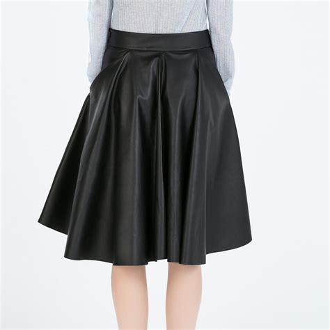 popular vintage circle skirt buy cheap vintage circle
