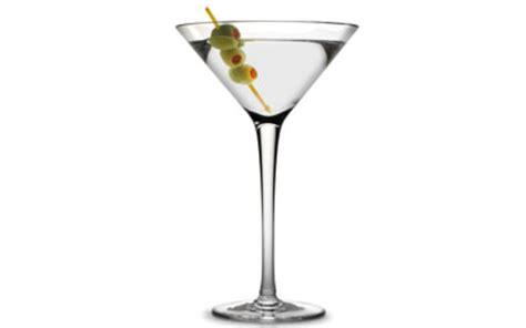 vodka martini bond recette vodka martini bond 233 conomique et