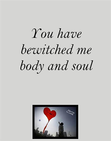 imagenes y frases bonitas en frances im 225 genes con frases hermosas de amor en ingl 233 s franc 233 s y