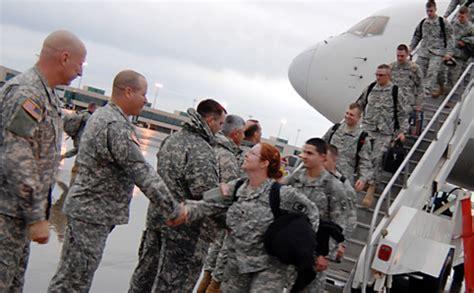 Free Mba For Veterans by Employ Florida Marketplace Florida Veterans Program Portal
