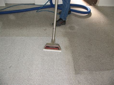 upholstery cleaning honolulu carpet cleaners oahu meze blog