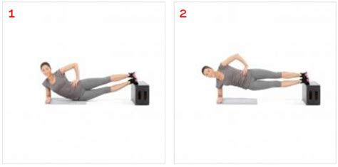 plank with feet on bench side plank with feet on bench sports performance online