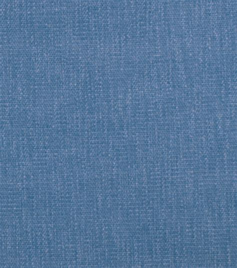 richloom upholstery fabric upholstery fabric richloom studio hogan ocean at joann com