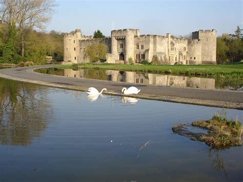 Great Home Interiors allington castle historic houses association