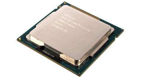 i5 3570k sockel guide overclocking the i5 3570k to 4 5ghz on the