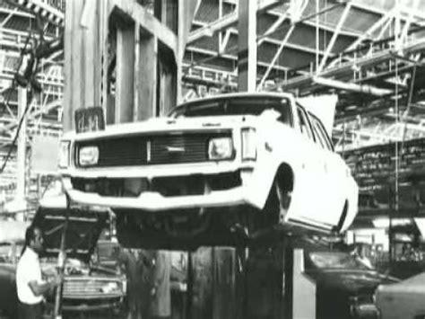 Chrysler Factories chrysler factories