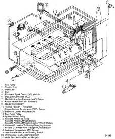 350 mercruiser magnum wiring diagram 350 get free image about wiring diagram
