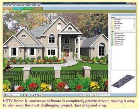 Hgtv Home Design Software User Manual User Manual Punch Home Design Book Db