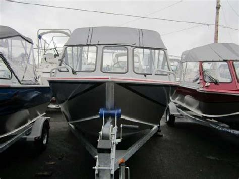 sportsman boats for sale ta 2011 archives page 430 of 512 boats yachts for sale
