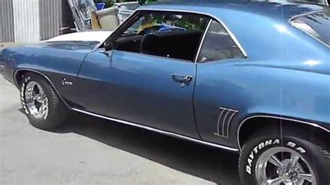 camaro z28 1960 1960 z28 camaro