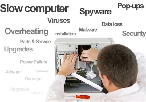 same day in home computer repair 49 99 palm coast fl